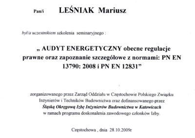 img027-1
